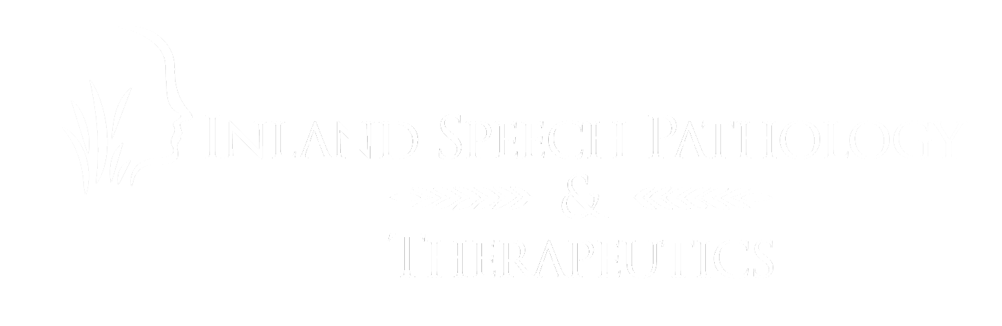 Inland Speech Pathology